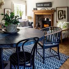 Country Dining Rooms Country Dining Room Pictures Ideal Home