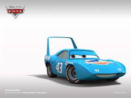 cartoon sports car disney cars cartoon cartoons