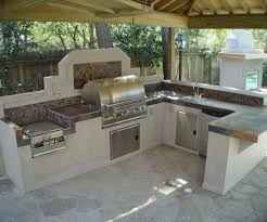outdoor kitchen faucets kitchen awesome outdoor kitchen ideas best kitchen faucet