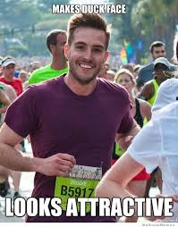 best of ridiculously photogenic guy meme weknowmemes