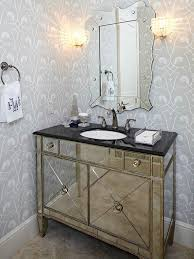 mirror vanities for bathrooms amusing mirrored bathroom vanity cabinets at mirror cabinet home