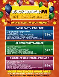 parties gamechangerworld pa