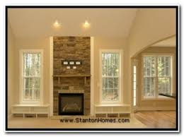 new home building and design blog home building tips fireplace