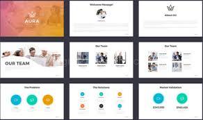 elegant powerpoint templates free download download elegant