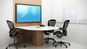Office Furniture Shops In Bangalore Custom Office Furniture Spring Tx By Fulbright U0026 Company