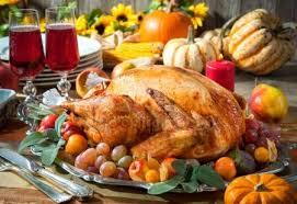 thanksgiving dinner stock photos royalty free thanksgiving dinner