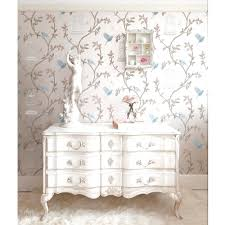 shabby chic kitchen furniture shabby chic kitchen wallpaper cozy furniture ideas for your home