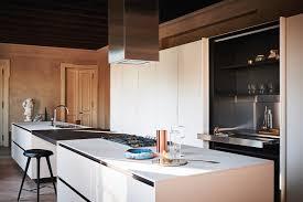 italy kitchen design 100 cesar kitchen traditional italian kitchen designs from