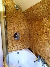 Handmade Bathroom Accessories by Accessories Terrific Handmade Stone Mosaic Tiles Supplier Venice