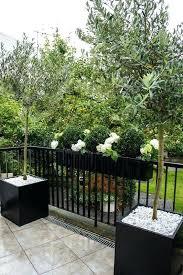 custom made garden planters custom garden planters window boxes