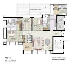 courtroom floor plan jaypee greens the imperial court noida jaypee imperial court jaypee greens noida