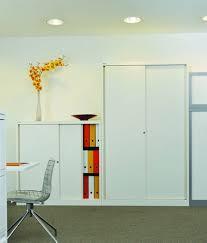 armoire de bureaux armoires métalliques de bureaux pour rangement de multiples documents