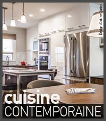 cuisine design prix photo cuisine design cool our glass is always total commitment