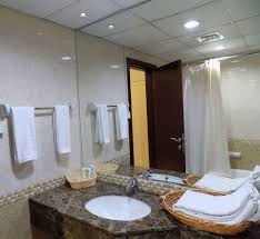 book fortune classic hotel apartments in dubai hotels com