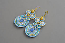 home made earrings madeheart earrings for handmade earrings jewelry
