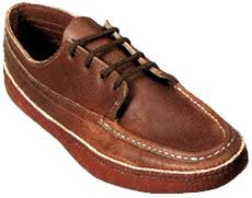 Moccasins Oneida Moccasin Moccasins Footwear And Clothing