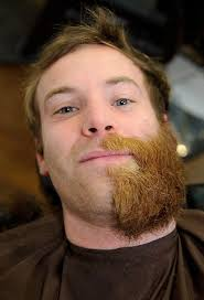 19 year old men hair styles 19 creative and unusual facial hair styles weknowmemes