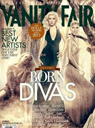 New Vanity Fair Cover The Power Of Love Celine Dion Celine Dion In The New Issue Of