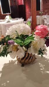 flowers indianapolis molly myrtle indianapolis vintage weddings flowers