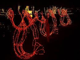 cajun decorations 55 best cajun christmas images on merry christmas