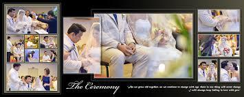 Wedding Album Michael U0026 Lorna Wedding Album Malolos Bulacan Jenice Zaira