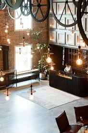 Home Lighting Design In Singapore by The Warehouse Hotel Review Industrial Chic In Singapore Urban