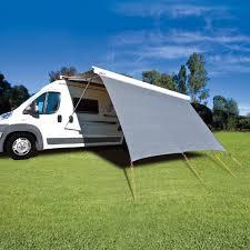 Rv Awning Sunscreen Caravansplus Cgear Sun Screen 3960mm X 1800mm 90 Shade Suit