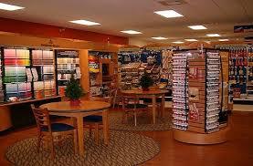 benjamin moore stores benjamin moore signature store