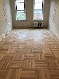 Wood Floor Refinishing In Westchester Ny Floor Refinishing Nyc Wood Floor Refinishing New York
