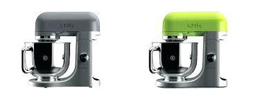 les meilleurs robots de cuisine les meilleurs robots de cuisine meilleur de cuisine kmix
