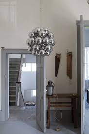 home collection ideas try about decor house tours colours shadow white farrow ball