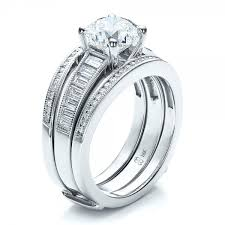 wedding ring jackets wedding rings pictures wedding ring jackets