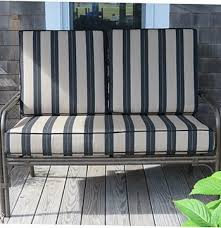 custom sofa ottomans and outdoor chaises home furniture design by cushion pros the 1st source for custom cushions quality home goods