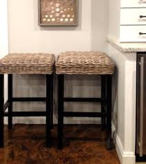 Pier One Imports Bar Stools Dining Room Bar Stools Pier One For Your Furniture Ideas U2014 Somvoz Com