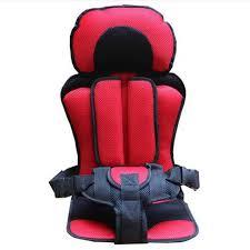 protection siege voiture enfant nouveau portable siège de voiture voyage bébé enfant de voiture auto
