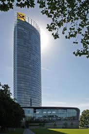 audi germany headquarters deutsche post wikipedia