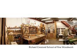 richard crosland richard crosland u0027s of fine woodwork