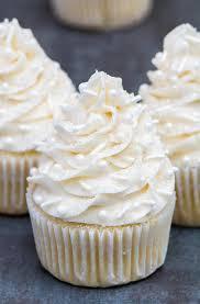 cupcakes recipe best vanilla cupcakes simple revisions
