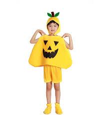 Octonaut Halloween Costume Cheap Vegetable Halloween Costume Aliexpress