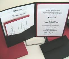 Wedding Invitations Dallas Wedding Invitation Awesome Wedding Invitation Inspiration Images
