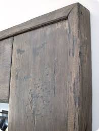 How To Age Wood With Paint And Stain Simply Swider by How To Age Wood With Paint And Stain Simply Swider Diy