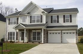 door accent colors for greenish gray exterior design some mistakes about exterior paint colors