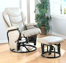 Nursery Glider Rocking Chair Gliding Rocking Chair Architecture Looking Glider Rocking