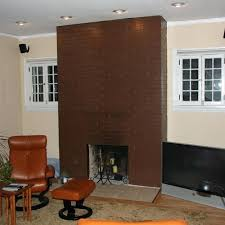 paint color next to stone fireplace u2013 smrtphone