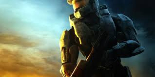halo wars game wallpapers halo wars games wallpapers hd wallpapers