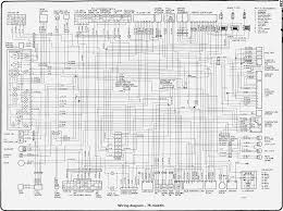 bmw 2002 wiring diagram bmw wiring diagrams for diy car repairs
