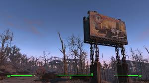 black friday pc best fallout 4 black friday deals