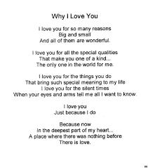 love letter poems for him images letter samples format