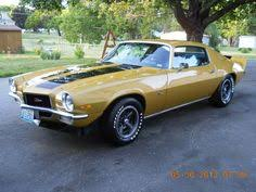 1970 1973 camaro for sale we 3 point seatbelts available for 1967 1973 available on our