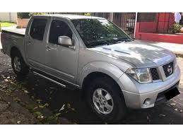nissan extra used car nissan navara nicaragua 2012 nissan navara 2012